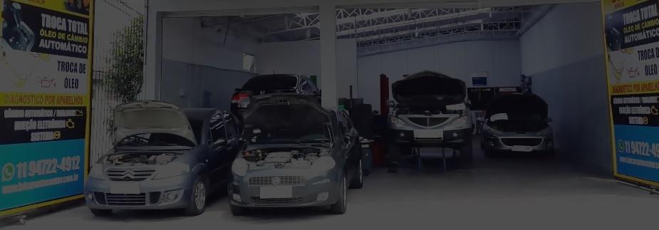 site-Troca-de-óleo-de-cambio-automatico-São-Paulo-SP-Zona-Sul