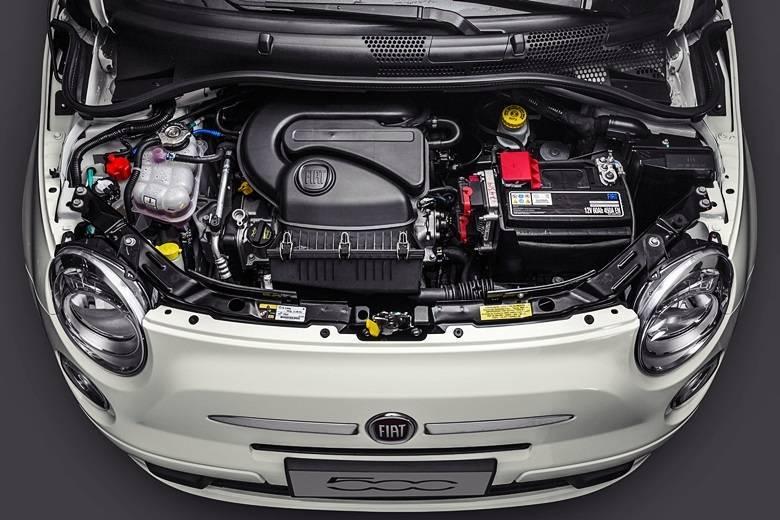 Fiat-500-perda-de-potência-diagnóstico-de-injeção-eletrônica